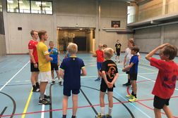 Vacatures VHV trainers sportkampen, lesgevers, ...