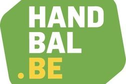 Workshop Get Fit 2 Handbal - letselpreventie
