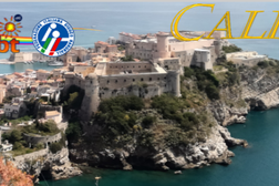 Calise Cup 2019