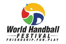 2019 World Handball Festival